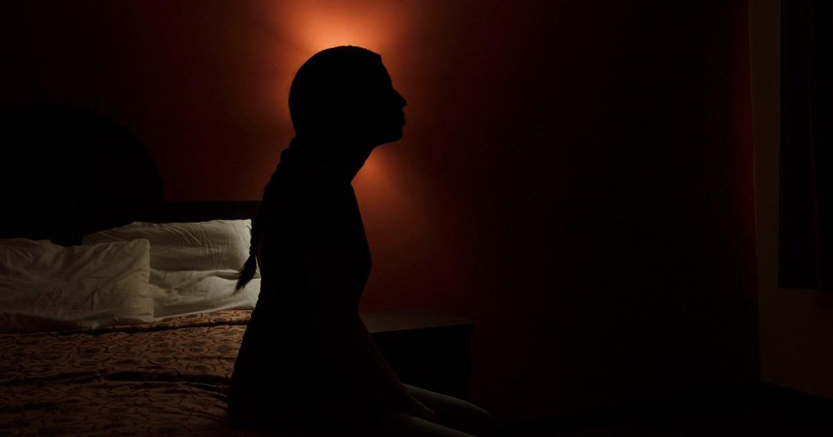 Inside the Top-Secret Abortion Underground – Mother Jones