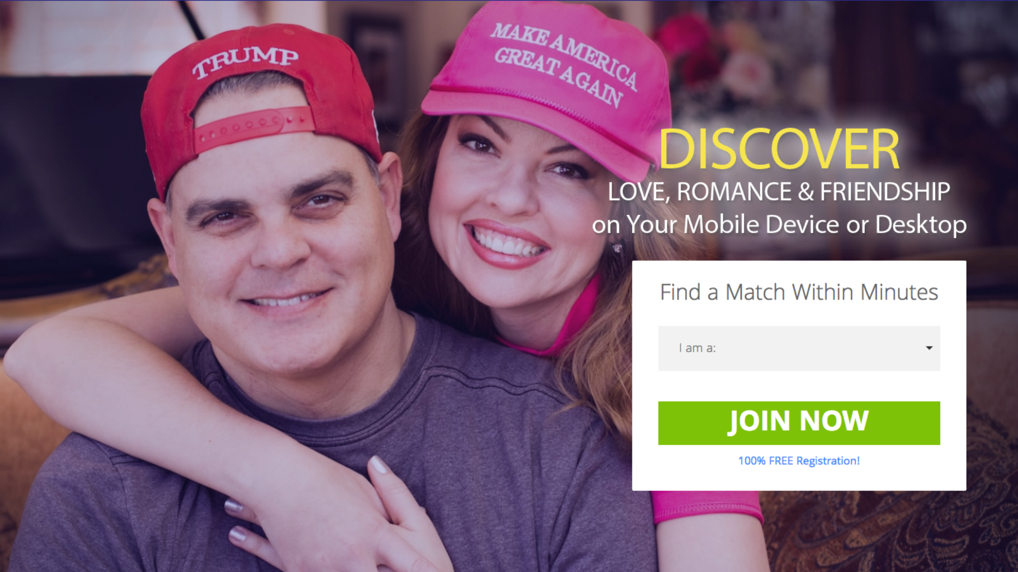 I dating a registered sex offender