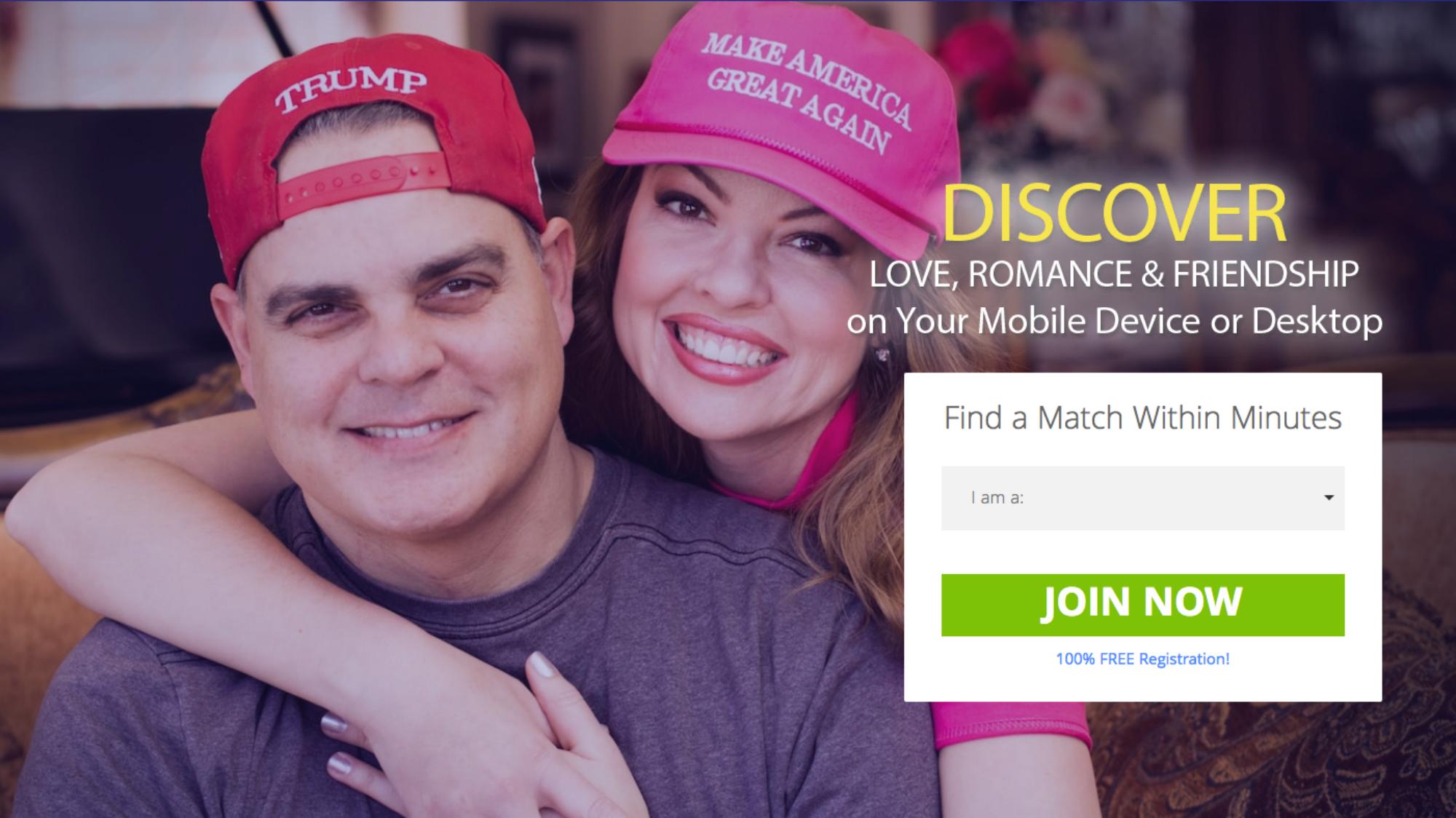 Free romance dating site free