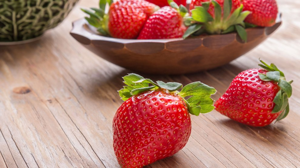 03062018_strawberries.jpg?w=990