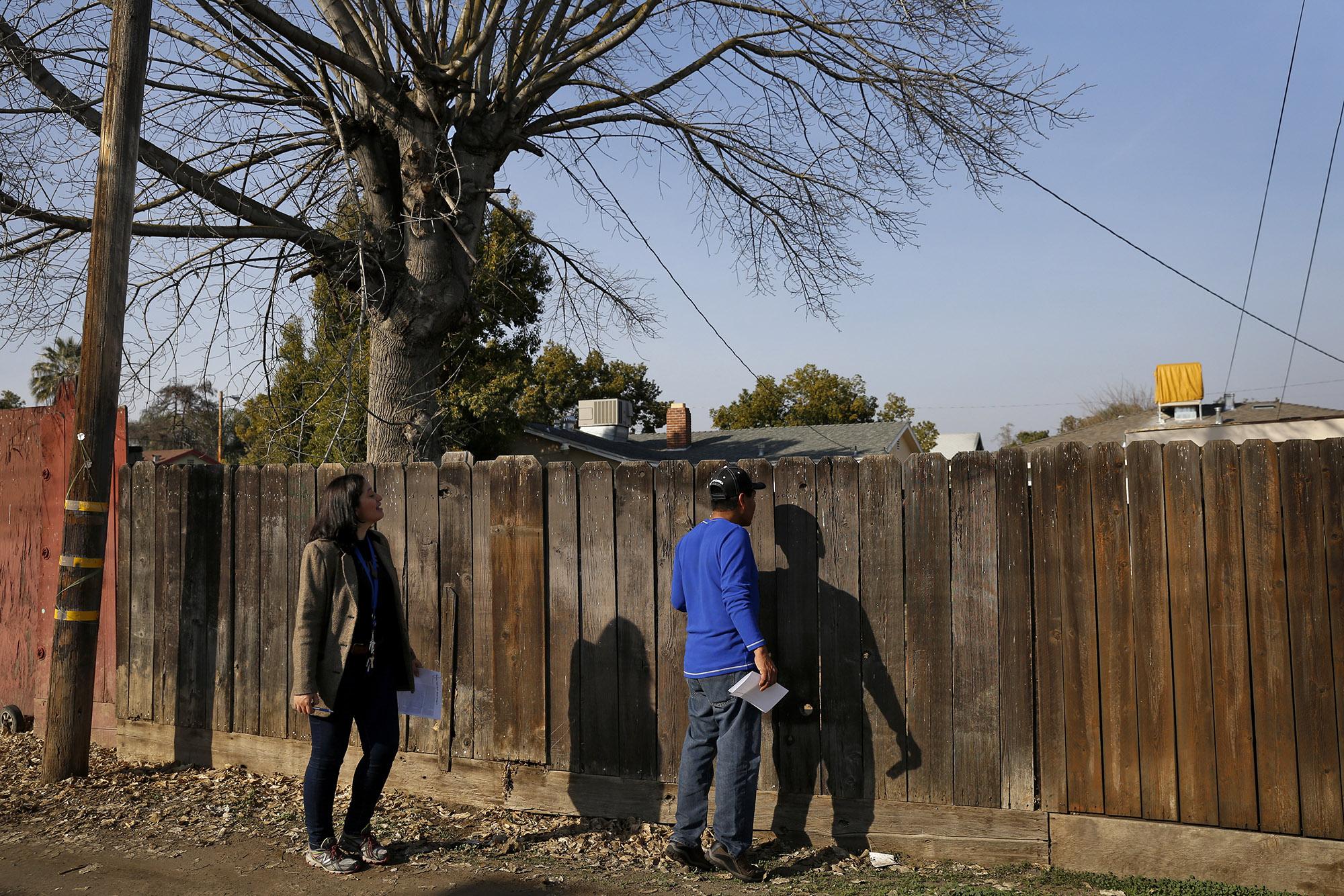 Hidden Figures: How Donald Trump Is Rigging the Census