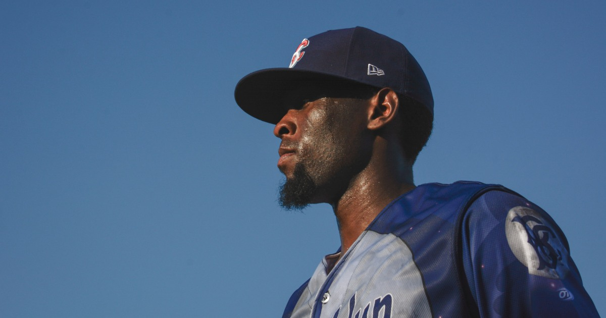 Minor League Baseball Players Make Poverty-Level Wages