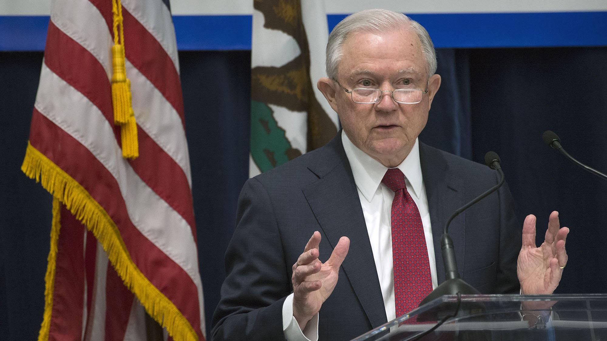 DOJ Inspector General Will Investigate Obama Administration FISA Abuse