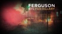 Jenkins ad Ferguson