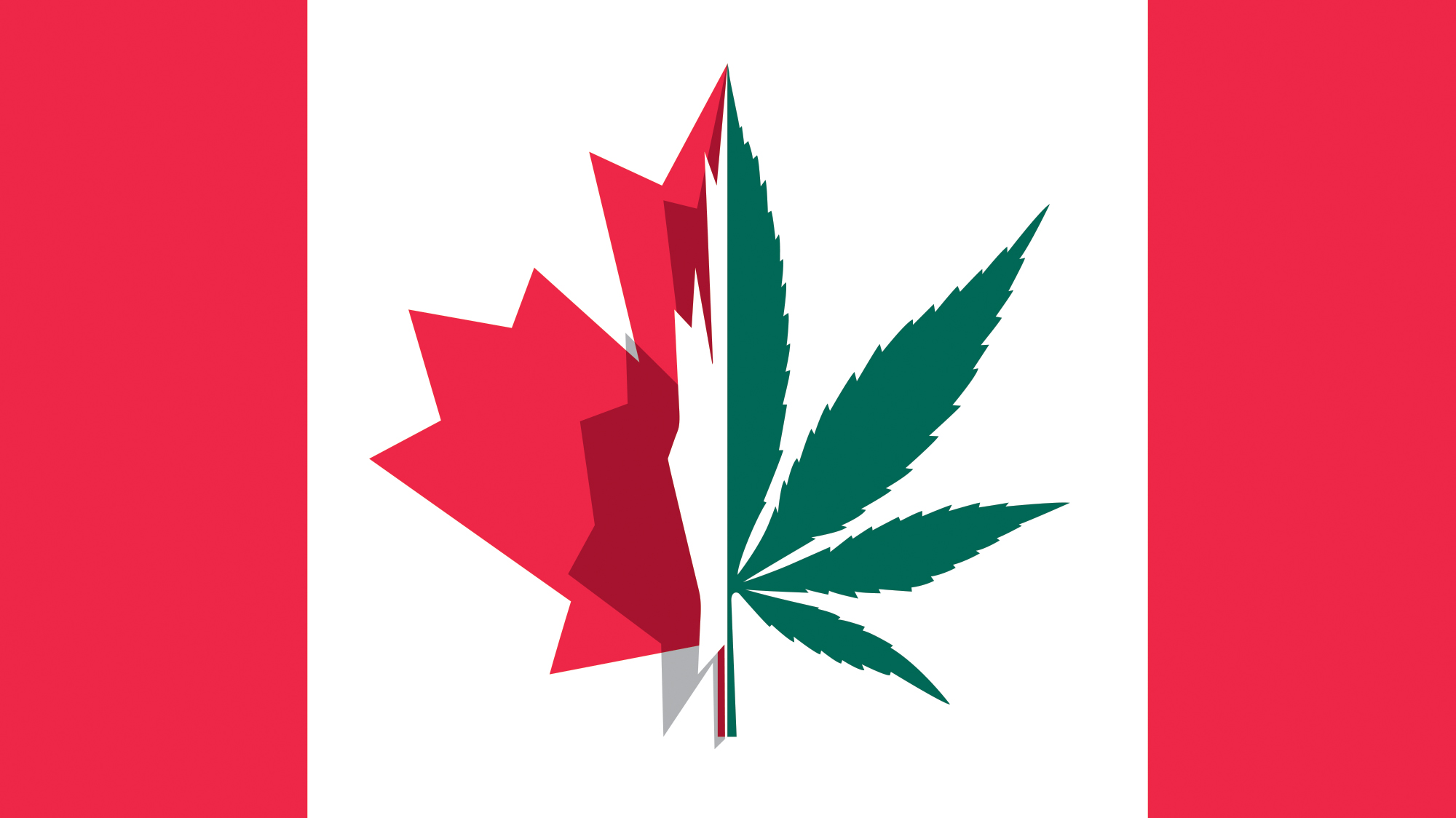 Image result for cannabis in Canada