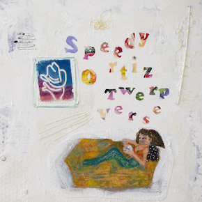 Speedy Ortiz's Odd, Inventive New Album Will Get You Hooked