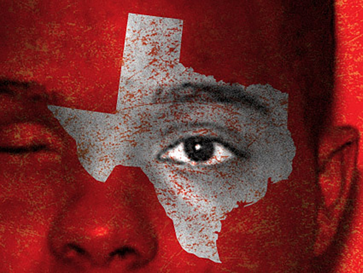 Racist Jurors, Extreme Mental Illness—a Federal Court Is Rethinking the Case of Texas Death Row Inmate Andre Thomas