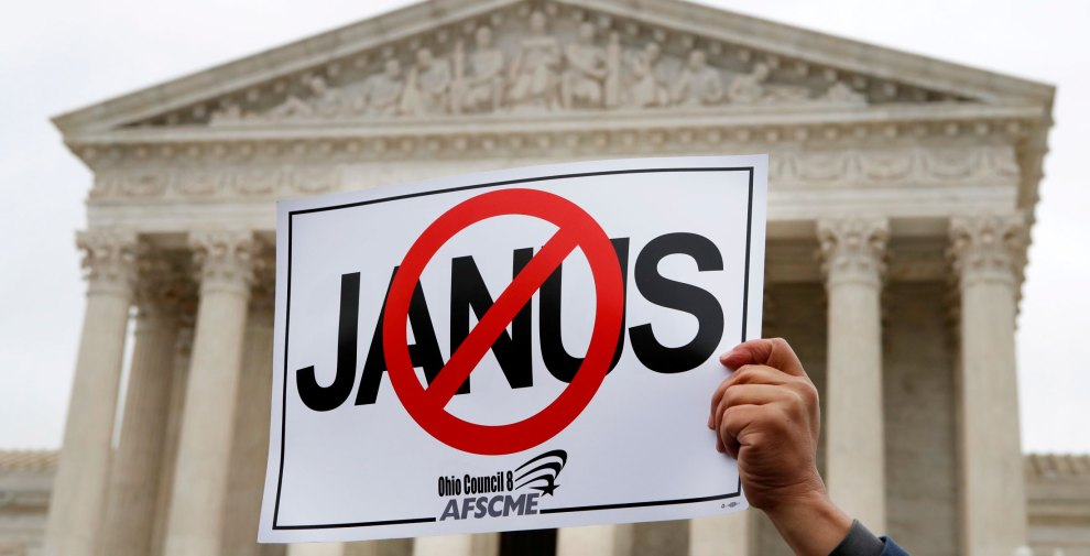 How the Supreme Court's Latest Ruling Could Decimate ...