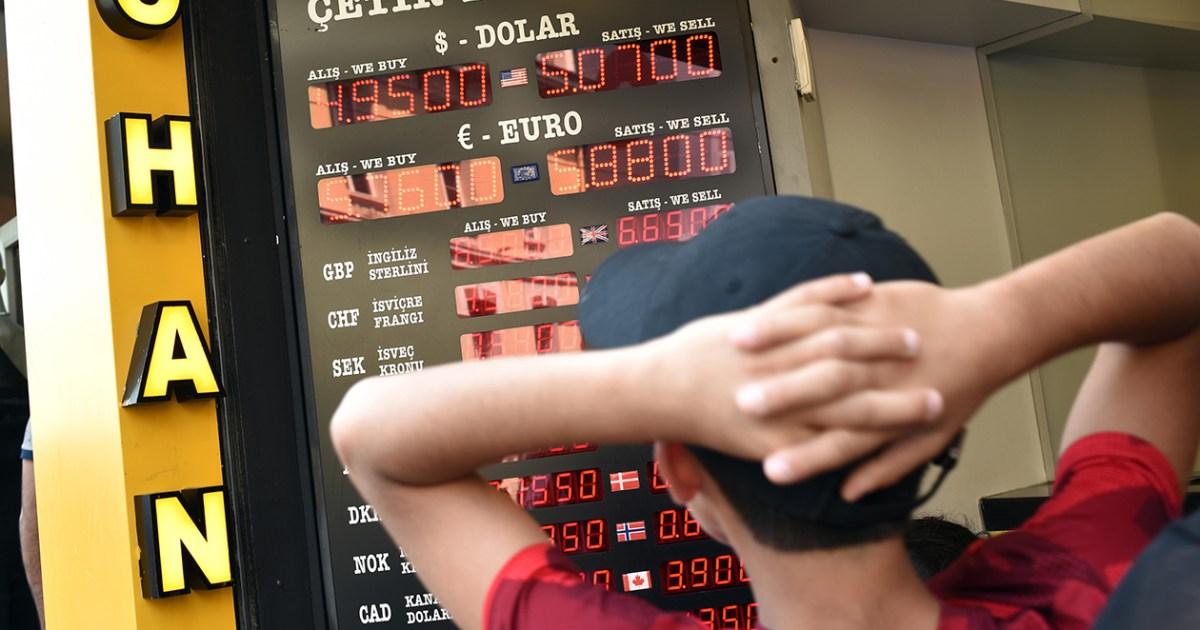 photo image Whose Economy Will Trump Take Aim at Next?