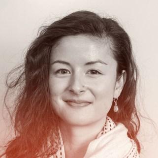 Cathy Asmus