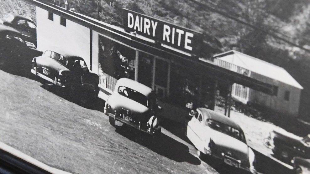 20181002-dairy-rite-recharge.jpg?w=990