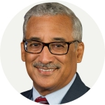 "Robert ""Bobby"" Scott"