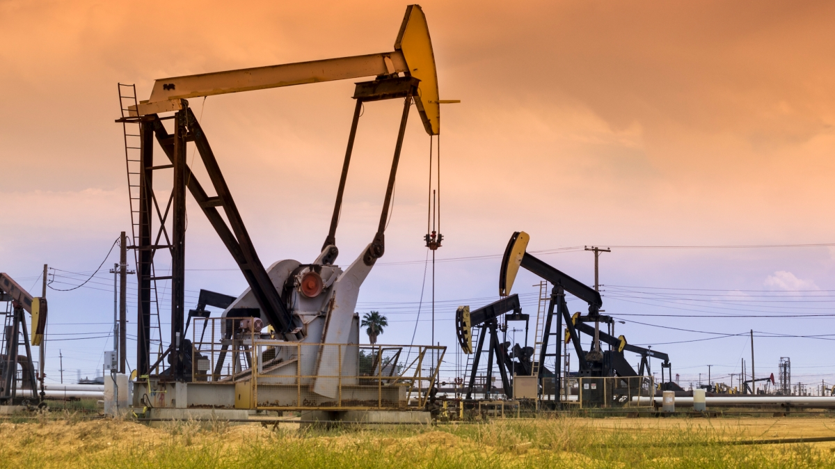 motherjones.com - Rebecca Leber - Big oil and gas are spending tens of millions to defeat environmental initiatives