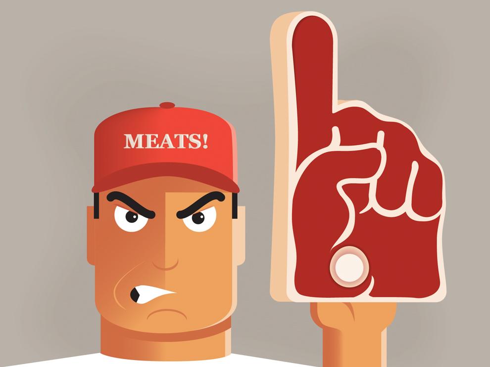 20191119-Meat_990.jpg?w=990