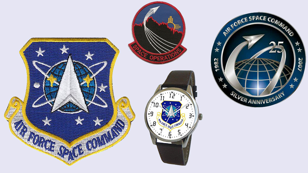Donald Trump's Space Force Bites the Dust