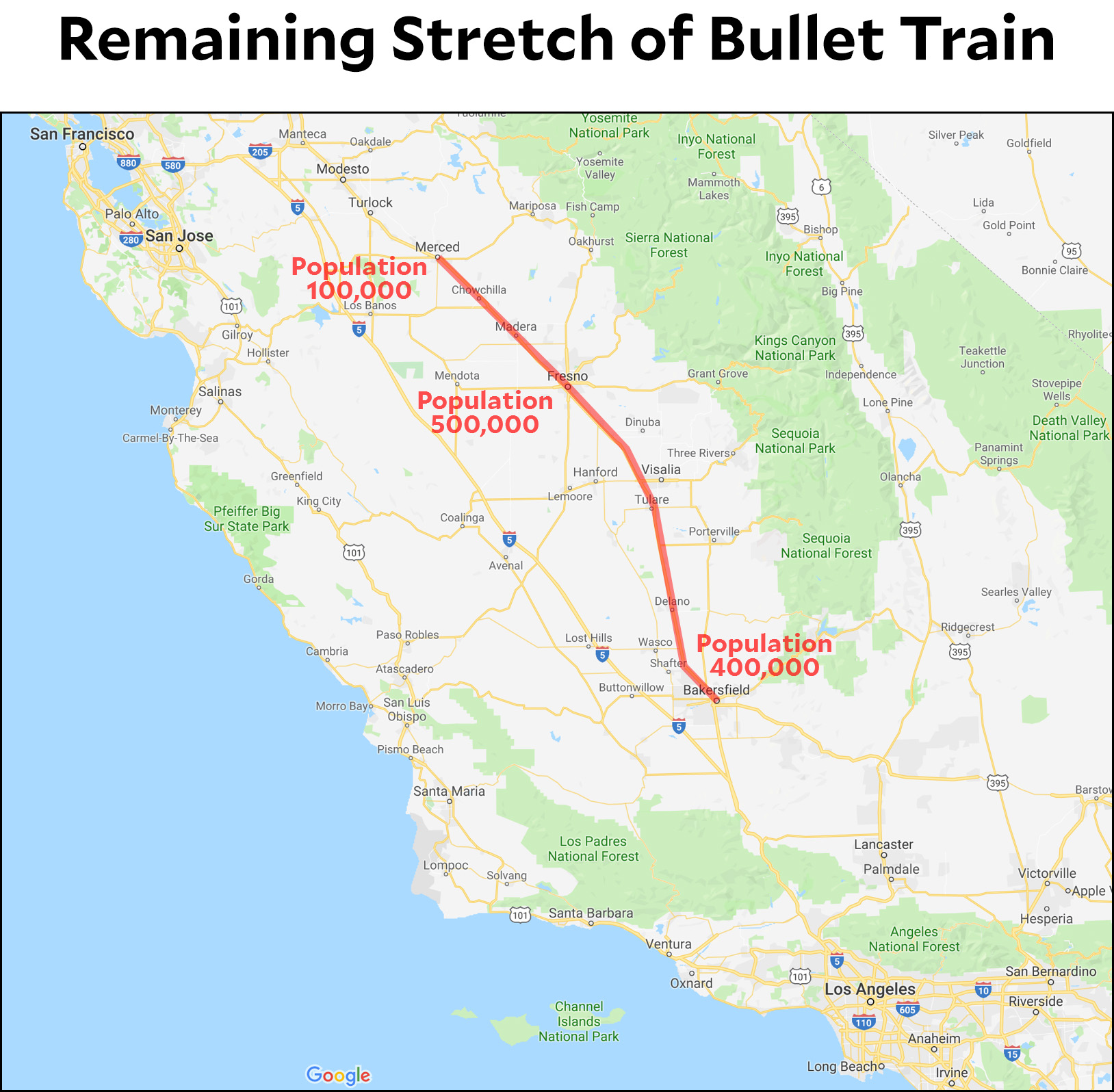 California's Bullet Train Is Dead. Sort Of. – Mother Jones on california tourist map, california northern railroad map, california waterfalls map, japan bullet train map, northern california train map, california train vacations, california high speed train map, california railway map, california amusement parks map, california train map freight tracking, ca bullet train map, california layout map, california missions map by train, california bullet train,