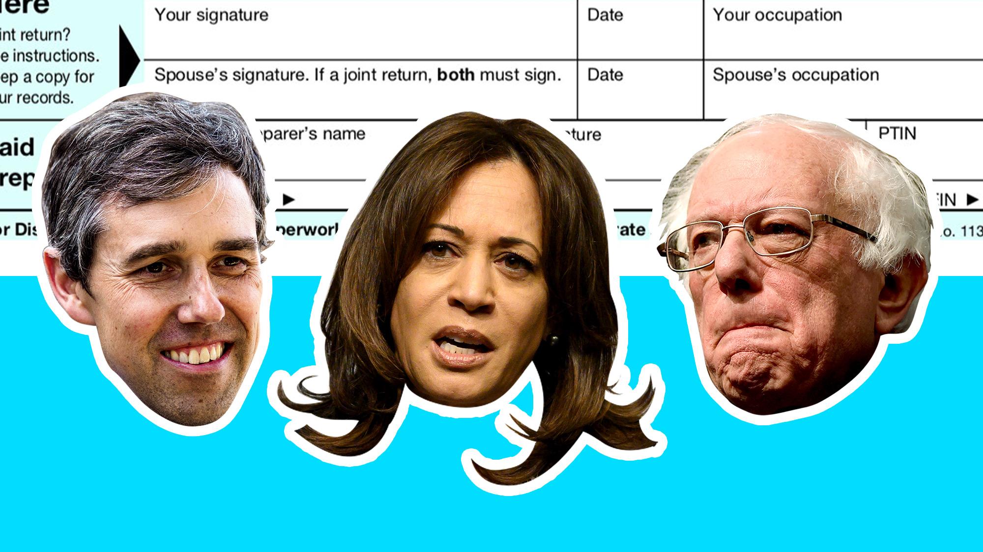 Best free dating websites 2020 election
