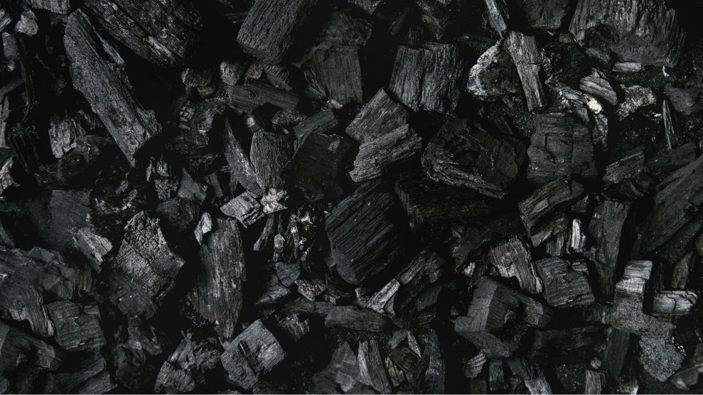 a877b327921462 Puerto Rico Got Rid of Its Coal Ash Pits. Now the Company Responsible Is  Moving Them to Florida.