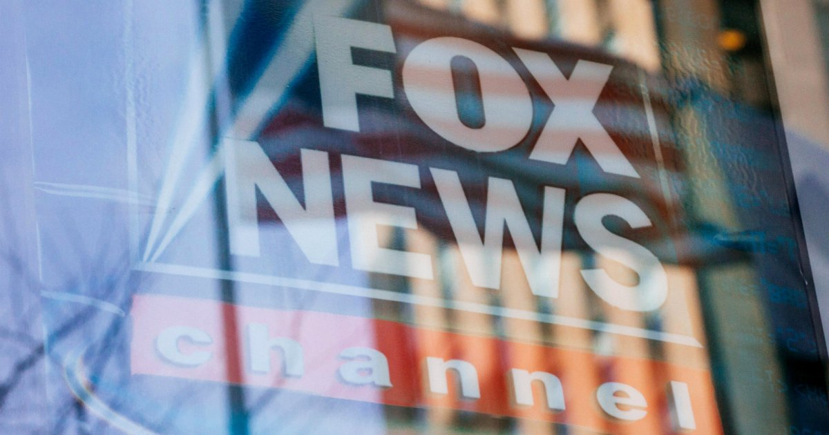 Fox news made the US a hotbed of climate denial. Kids are the cure.