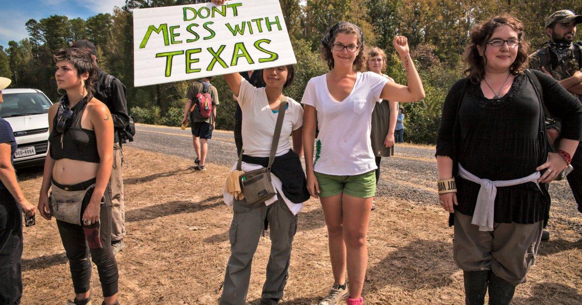 TexasPipelineProtest jpg?w=1200&h=630&crop=1