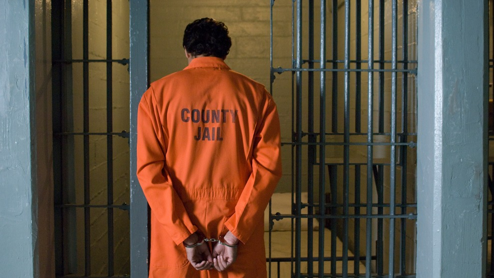 9ae413600a5a Deadly Delays in Jail Construction Cost Lives and Dollars Across California