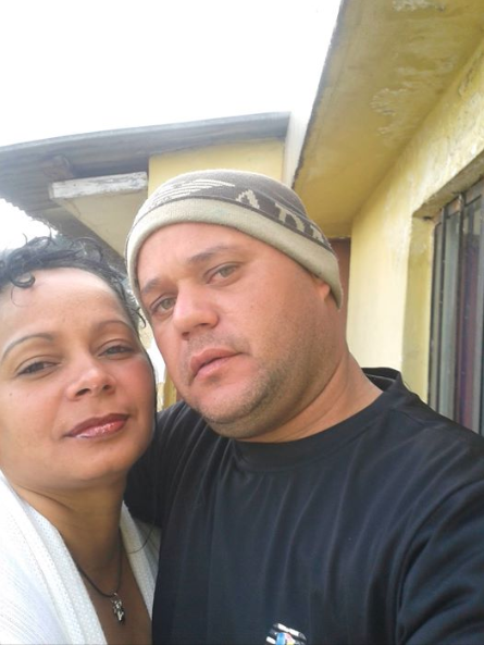 ICE Detainee at Troubled For-Profit Jail Dies in Apparent Suicide