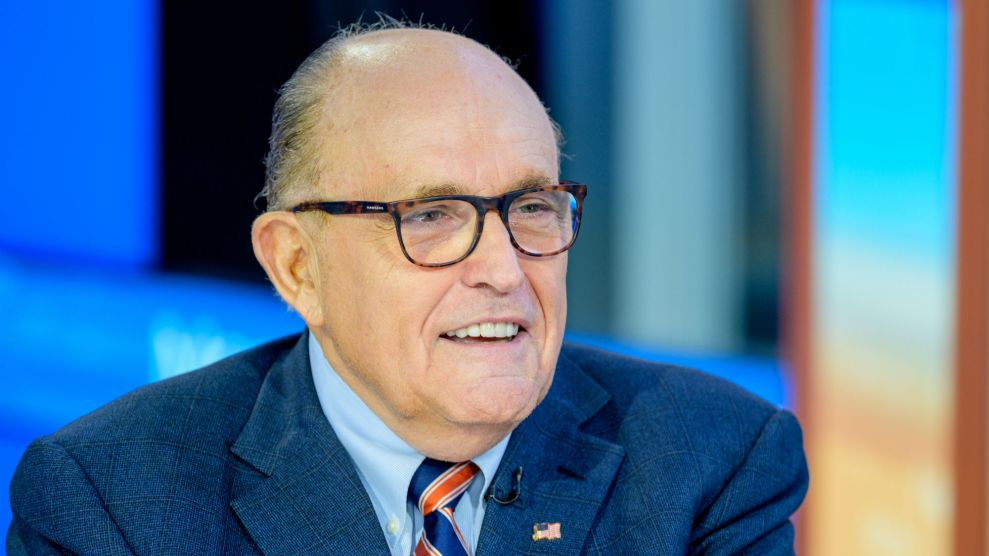 Image result for Rudy Giuliani,