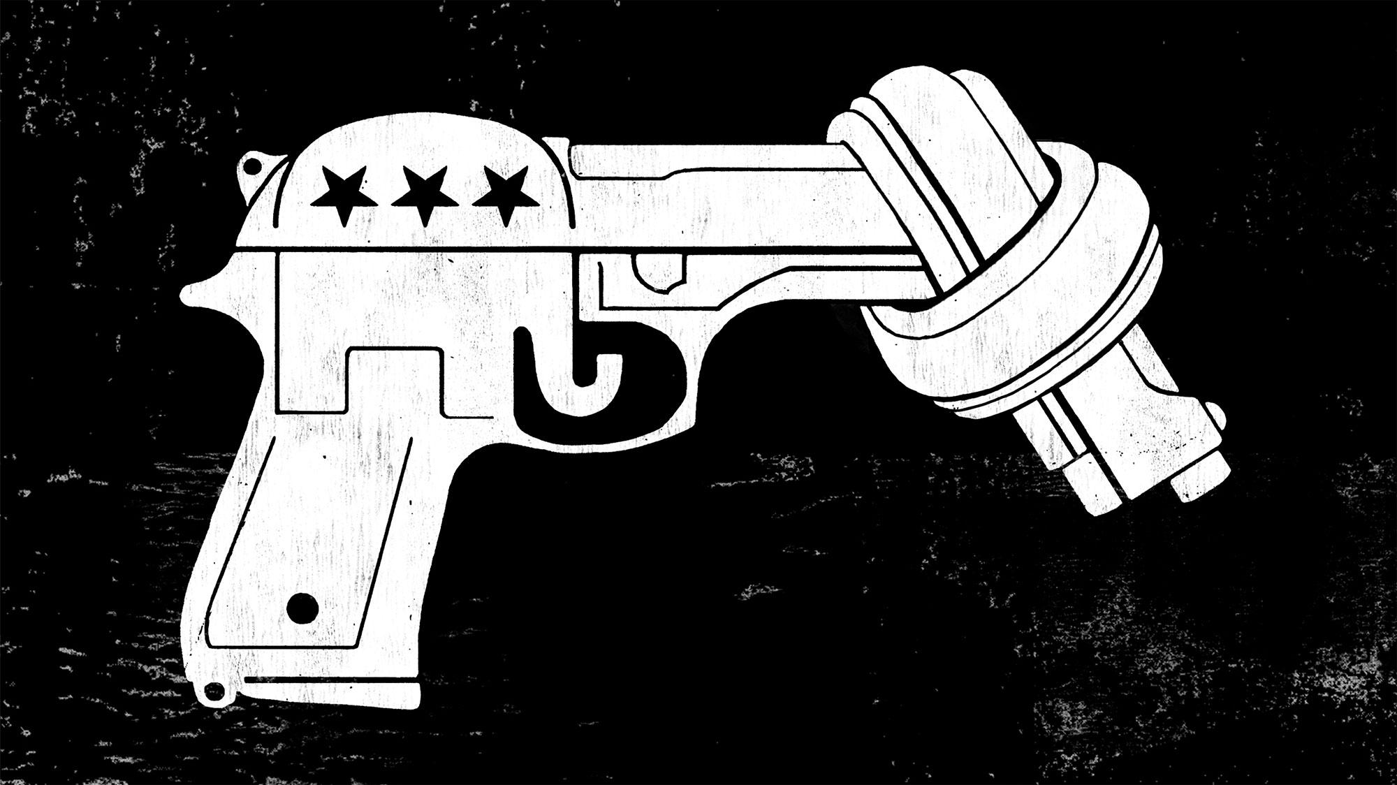 virginia gun control law