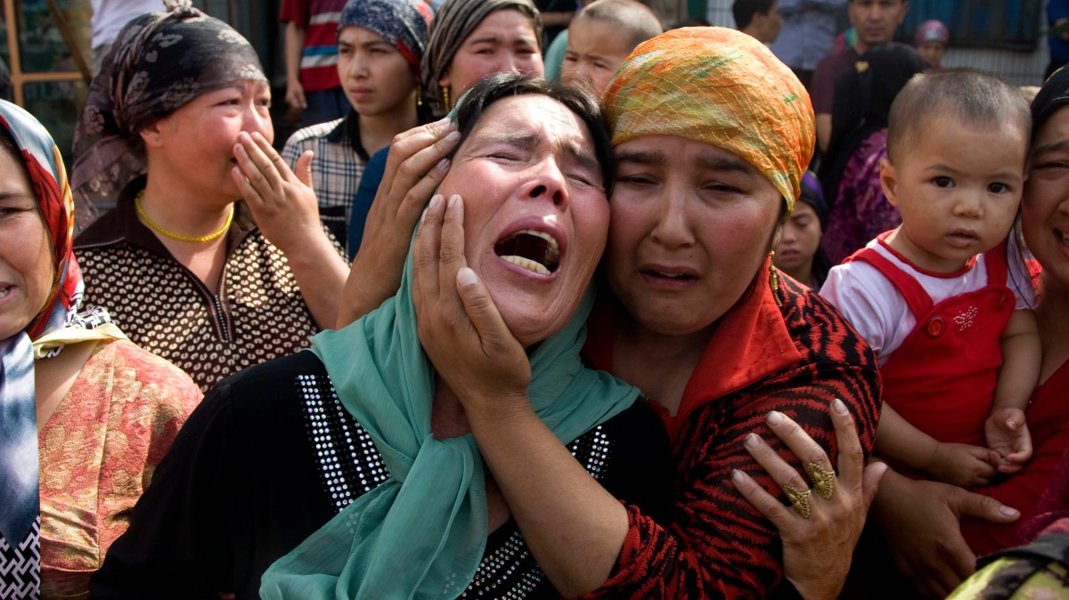 https://www.motherjones.com/wp-content/uploads/2019/11/uighur.jpg?w=1200&h=630&crop=1