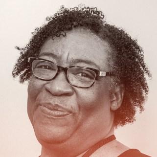 Angela Earlye