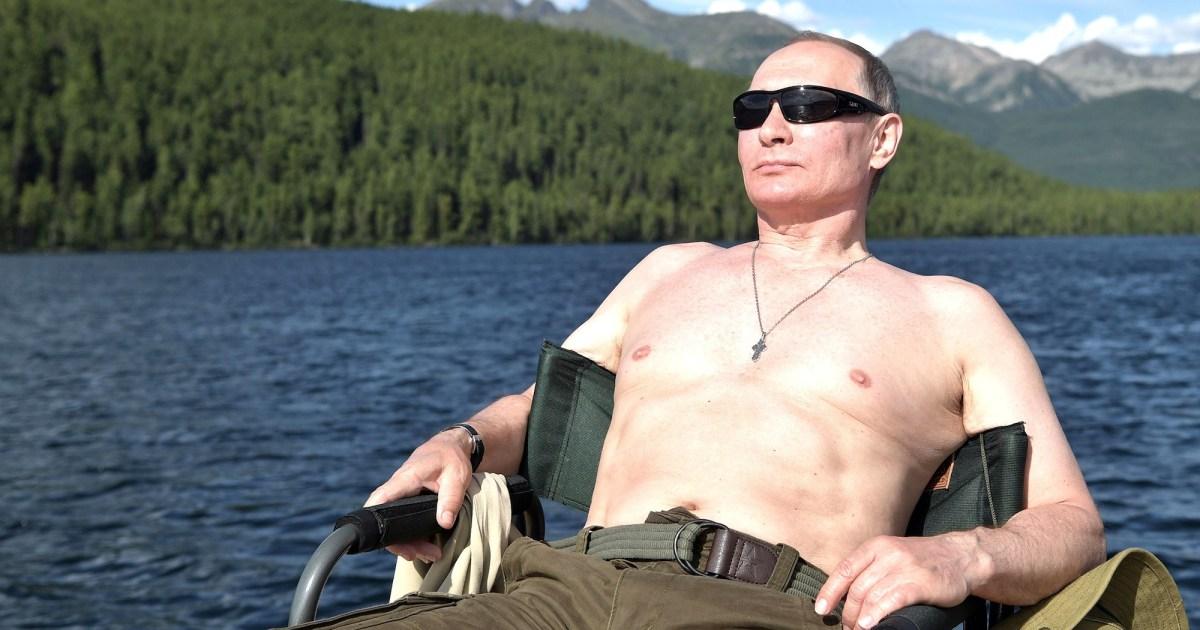 200208 Putin jpeg?w=1200&h=630&crop=1.'