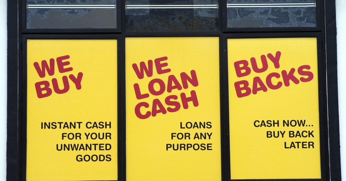 cash advance borrowing products 24/7