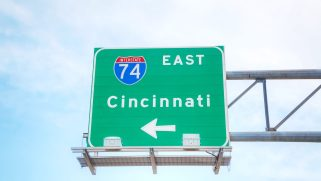 The Biggest Municipal Solar Farm in the US Is Coming to…Cincinnati?