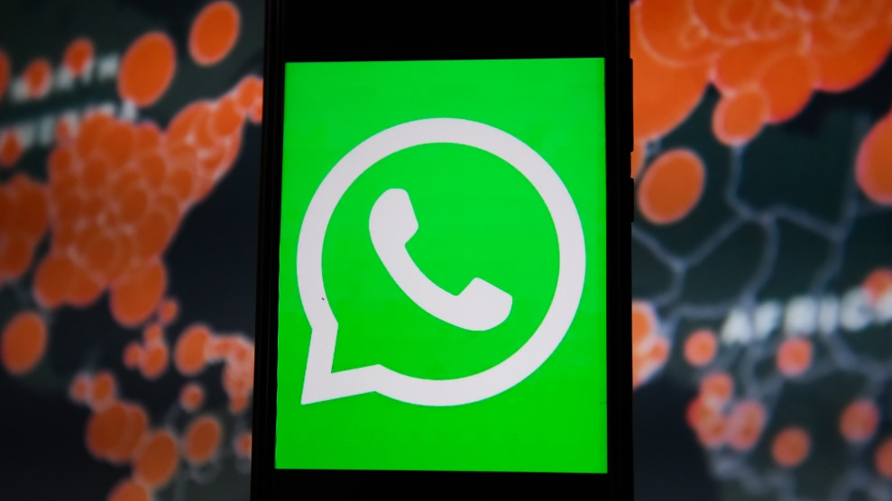 whatsapp sex group links 2020 south africa