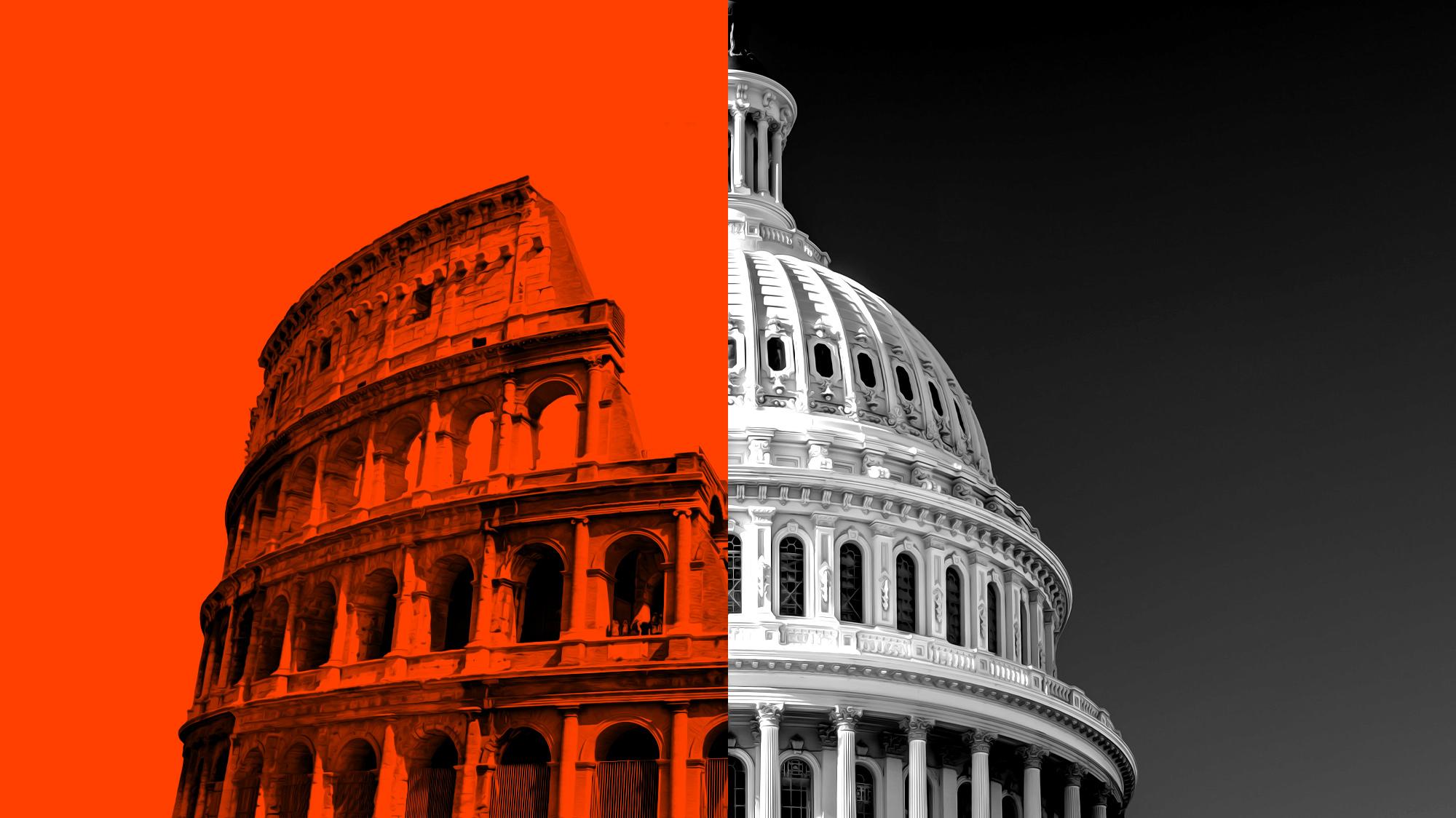 20200318_capitol-rome_2000_c.jpg