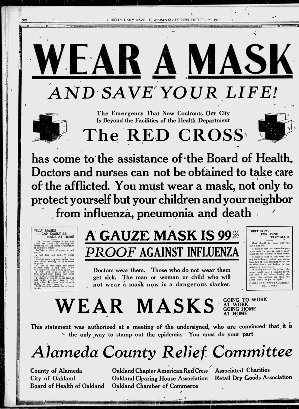 spanish-flu-ads-007.jpg?resize=990,1352