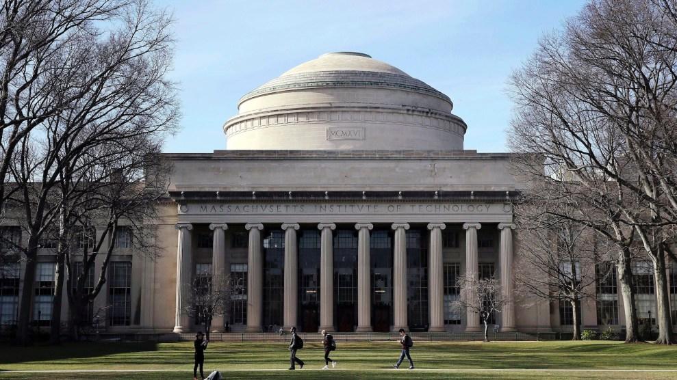 200714_MIT.jpg?w=990