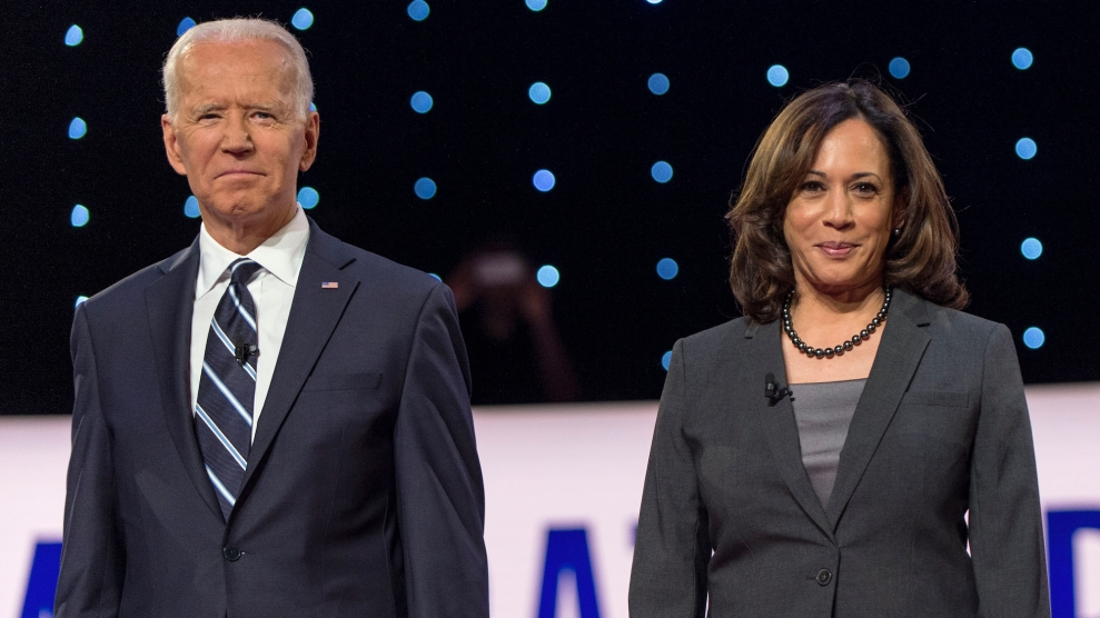 Joe Biden defeats Donald Trump in US Presidential election