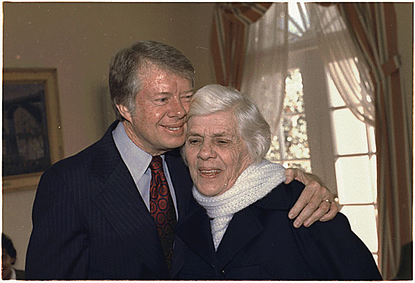 jimmy carter prioritizes the panama canal treaties during his presidency Urged — israel to destroy iran's nuclear installations during the obama presidency  his support for a foreign policy that prioritizes  jimmy carter (9.