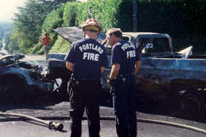 GM's Exploding Pickup Problem – Mother Jones