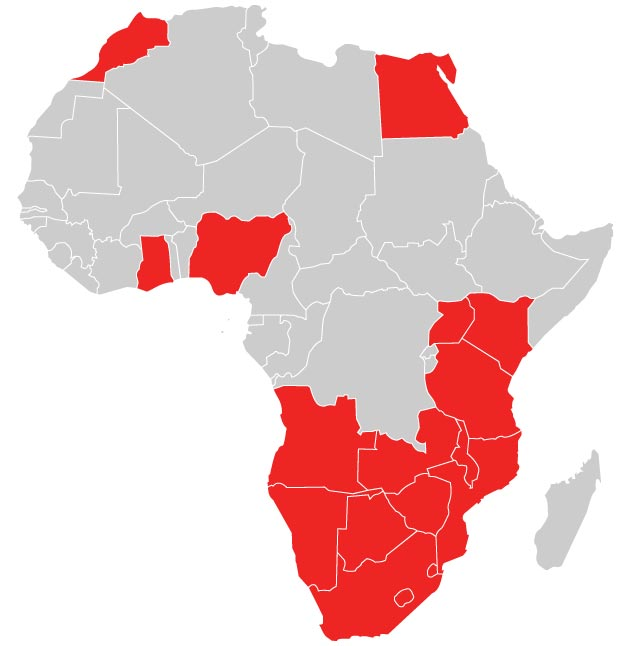 How Bill Gates Is Helping KFC Take Over Africa – Mother Jones Kfc Map on dragon city map, burger king map, taste of country map, chili's map, taco johns map, shoprite map, eastpoint mall map, mcdonald's map, del taco map, best china map, krystal burger map, in-n-out burger map, yum brands map, casey's map, applebee's map, yesterday's map, delivery zone map, ocean's map, northwestern texas map, papa's map,