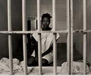 The Silent Treatment – Mother Jones
