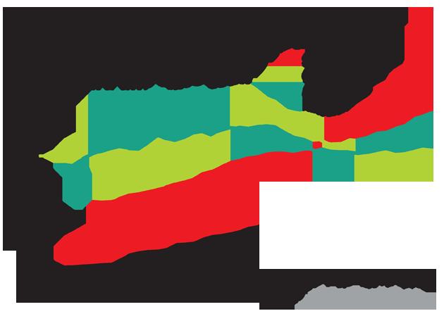 Объем выданных кредитов на образование превысил задолженность по кредитным картам и автокредитам