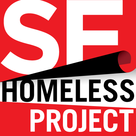 SF Homless Project