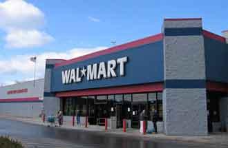 Up Against Wal-Mart – Mother Jones