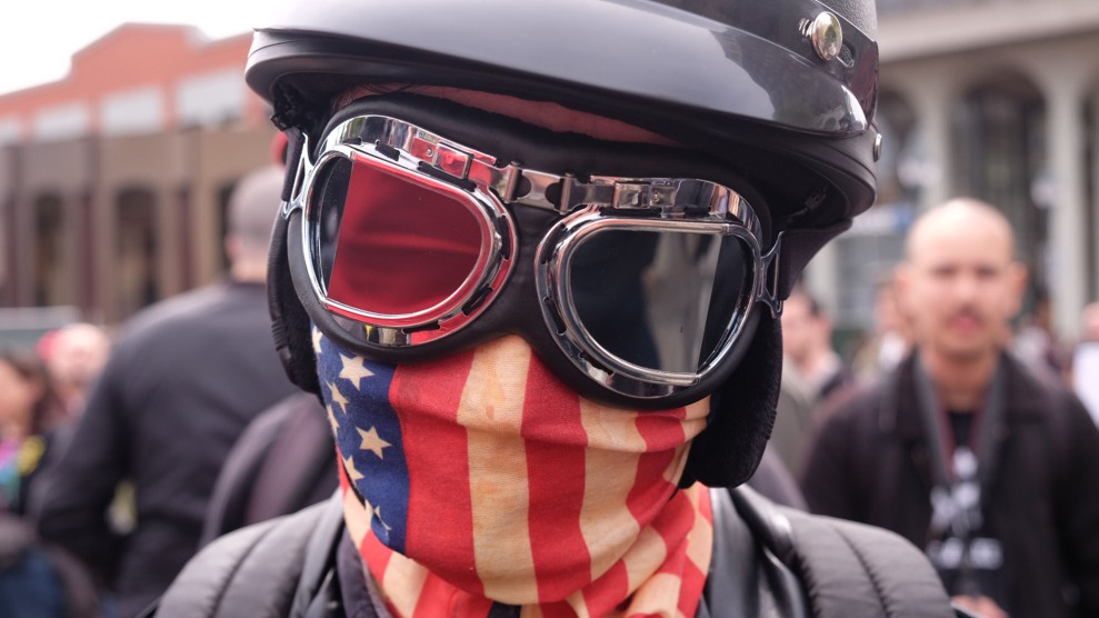 I Hope The Left Realizes It Doesnt Have A Stranglehold On Berkeley Said Charlie From Castro Valley California All P Os Ands By Shane Bauer