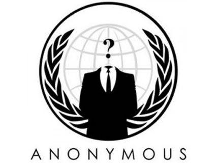 How And Why Anonymous Took Down The Fbis Website