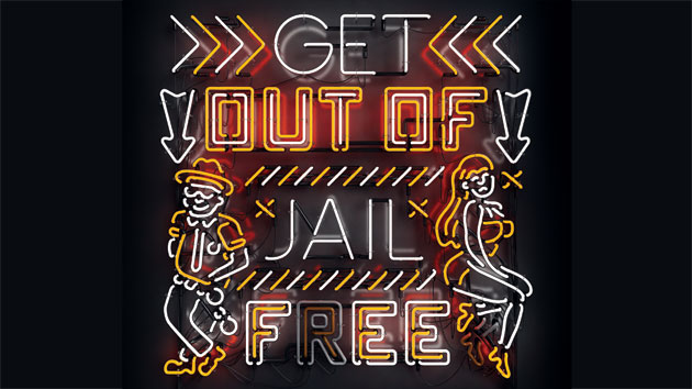 Inside the Wild, Shadowy, and Highly Lucrative Bail Industry ...