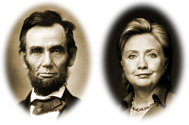 does hillary clinton know her postbellum history mother jones