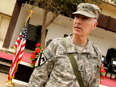 Was Bergdahl A Deserter This Is What Happens When A Soldier